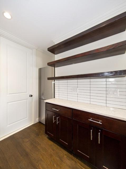 Studio, Alphabet City Rental in NYC for $2,383 - Photo 2