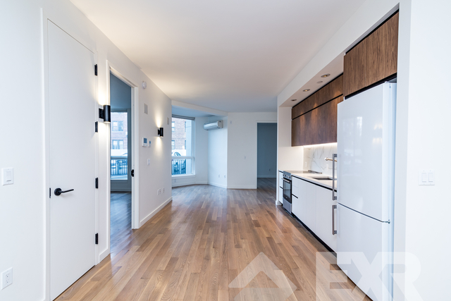 2 Bedrooms, Flatbush Rental in NYC for $2,899 - Photo 1