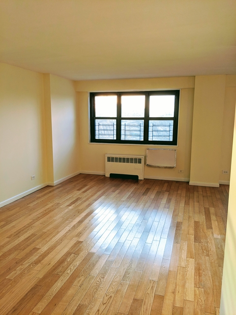 1 Bedroom, Stratton Park Rental in NYC for $1,900 - Photo 2
