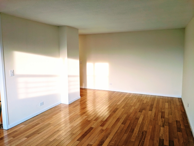 1 Bedroom, Stratton Park Rental in NYC for $1,900 - Photo 1