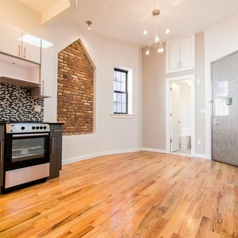 1 Bedroom, East Williamsburg Rental in NYC for $2,449 - Photo 1