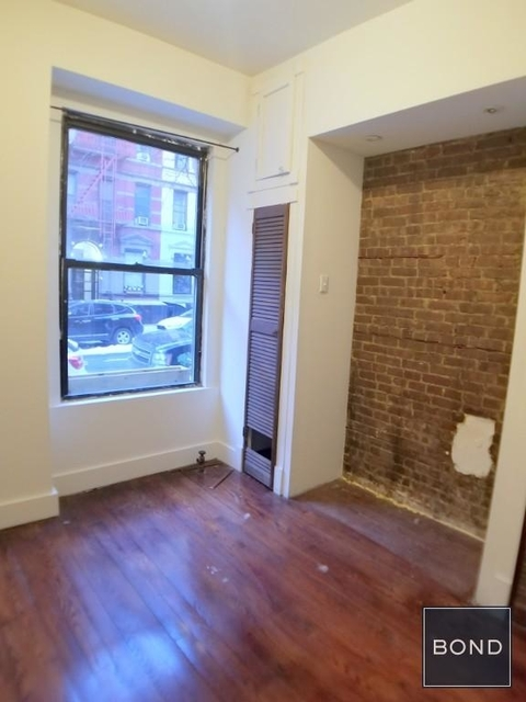 1 Bedroom, Yorkville Rental in NYC for $1,965 - Photo 1