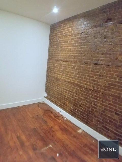 1 Bedroom, Yorkville Rental in NYC for $1,965 - Photo 2