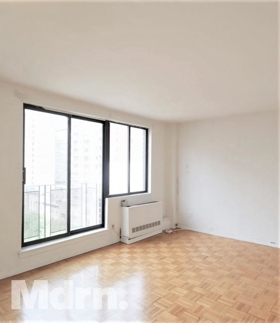 Studio, Rose Hill Rental in NYC for $2,175 - Photo 1