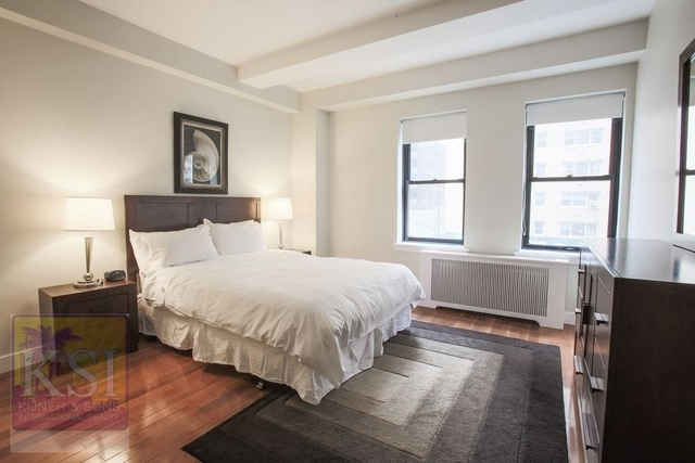 2 Bedrooms, Sutton Place Rental in NYC for $6,124 - Photo 2