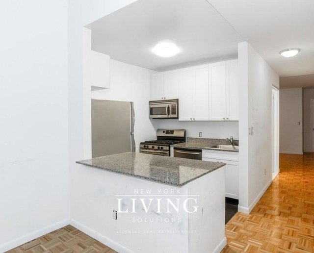 2 Bedrooms, Financial District Rental in NYC for $6,738 - Photo 1