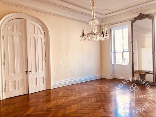 1 Bedroom, Brooklyn Heights Rental in NYC for $6,800 - Photo 1