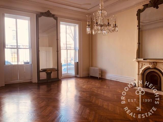 1 Bedroom, Brooklyn Heights Rental in NYC for $6,800 - Photo 2