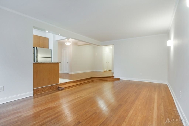 1 Bedroom, Lincoln Square Rental in NYC for $3,450 - Photo 2