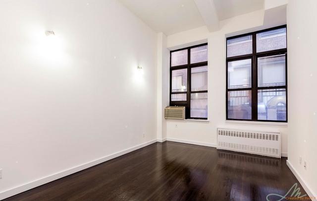 Studio, Flatiron District Rental in NYC for $2,995 - Photo 1