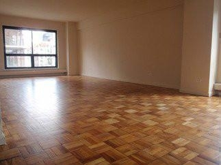 2 Bedrooms, Turtle Bay Rental in NYC for $3,558 - Photo 1