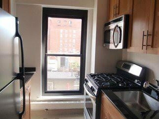 2 Bedrooms, Turtle Bay Rental in NYC for $3,558 - Photo 2