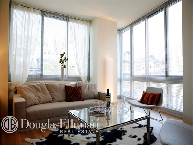 2 Bedrooms, Bowery Rental in NYC for $7,945 - Photo 2