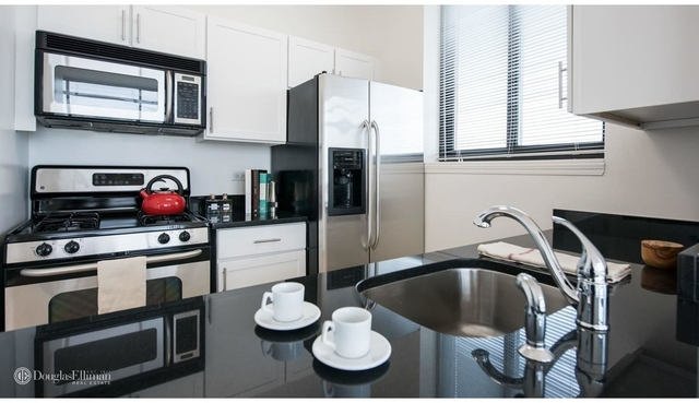 1 Bedroom, Brooklyn Heights Rental in NYC for $3,674 - Photo 1