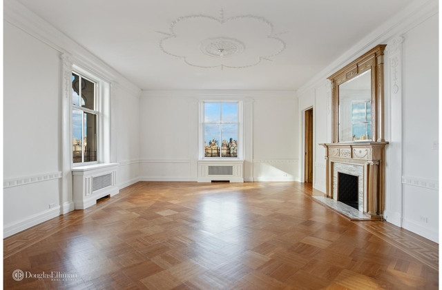 5 Bedrooms, Upper West Side Rental in NYC for $40,500 - Photo 1