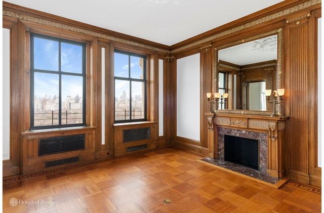 5 Bedrooms, Upper West Side Rental in NYC for $36,000 - Photo 1
