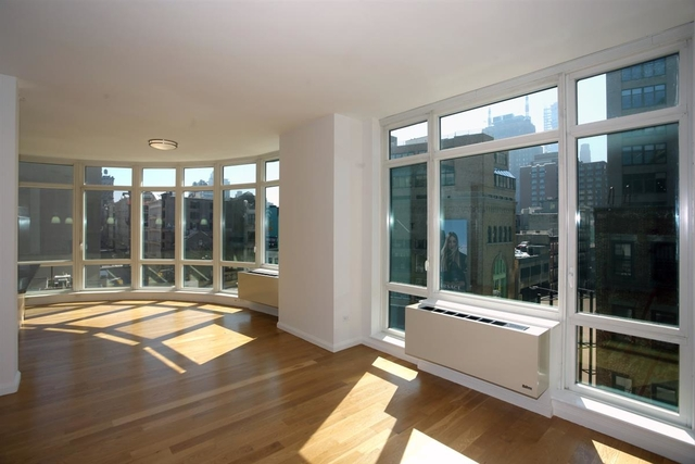 2 Bedrooms, SoHo Rental in NYC for $13,750 - Photo 2