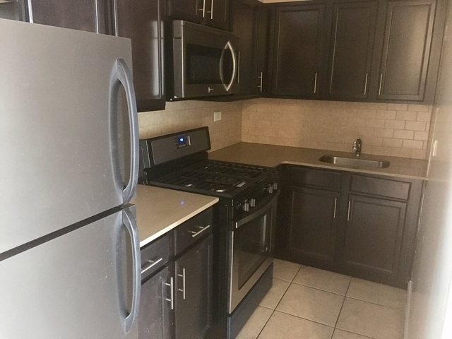 2 Bedrooms, East Harlem Rental in NYC for $2,625 - Photo 2