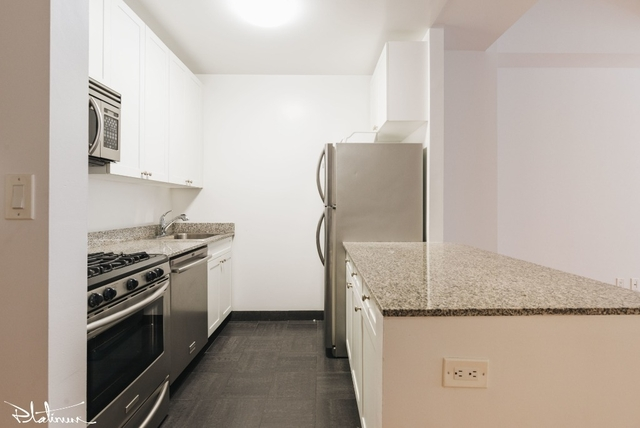 2 Bedrooms, Financial District Rental in NYC for $3,571 - Photo 2