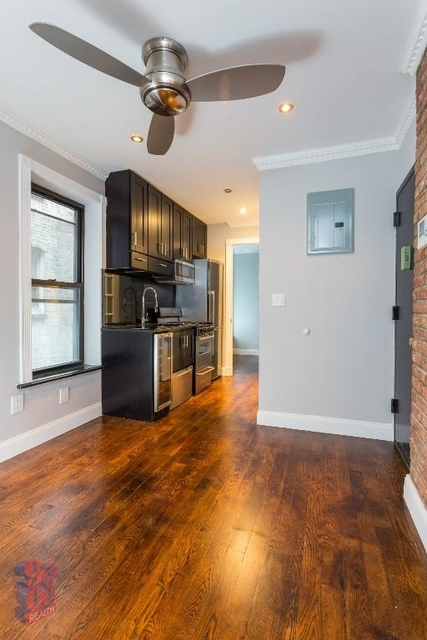 2 Bedrooms, East Harlem Rental in NYC for $2,410 - Photo 1
