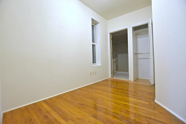 1 Bedroom, Rose Hill Rental in NYC for $2,088 - Photo 2