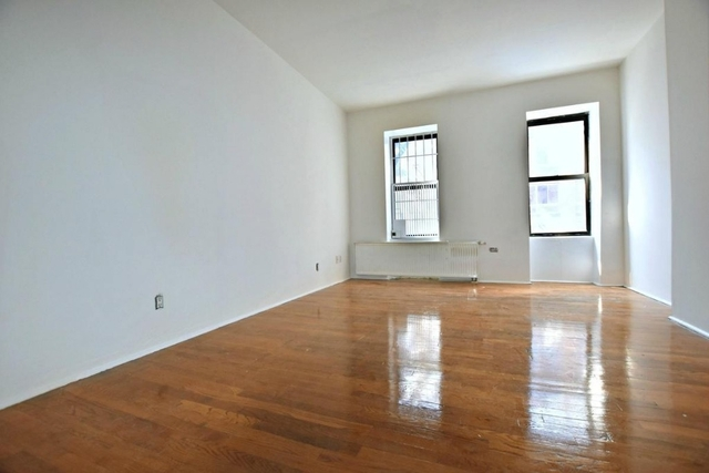 1 Bedroom, Rose Hill Rental in NYC for $2,088 - Photo 1