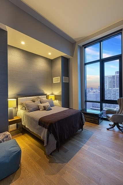 4 Bedrooms, Long Island City Rental in NYC for $6,313 - Photo 1
