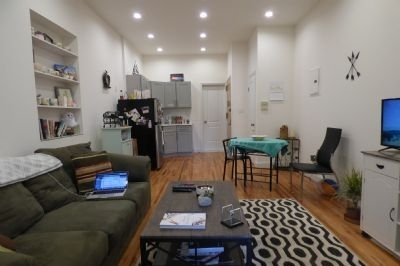 1 Bedroom, Yorkville Rental in NYC for $2,099 - Photo 1