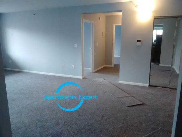 3 Bedrooms, Baychester Rental in NYC for $2,550 - Photo 2