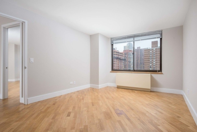 2 Bedrooms, East Harlem Rental in NYC for $5,143 - Photo 2