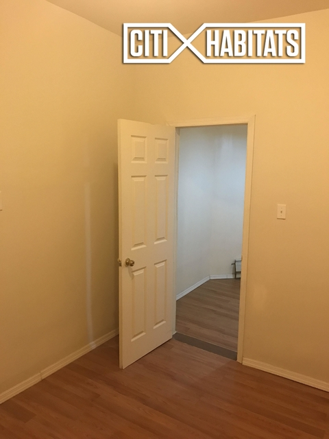 3 Bedrooms, West Farms Rental in NYC for $2,250 - Photo 2