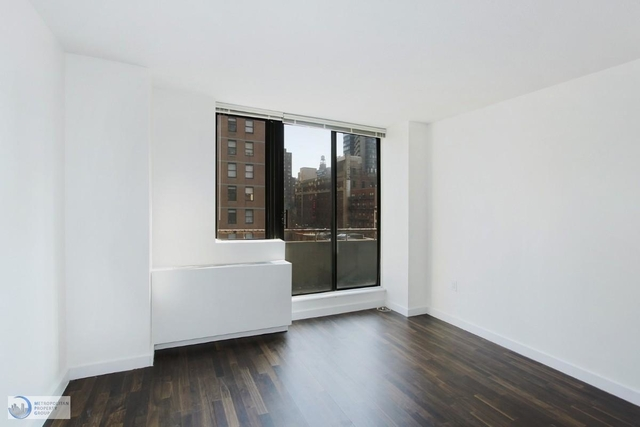 1 Bedroom, Rose Hill Rental in NYC for $3,620 - Photo 2