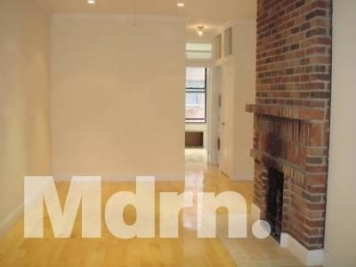 1 Bedroom, Rose Hill Rental in NYC for $3,595 - Photo 1