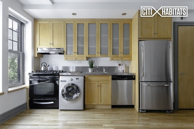 1 Bedroom, Cobble Hill Rental in NYC for $3,305 - Photo 1
