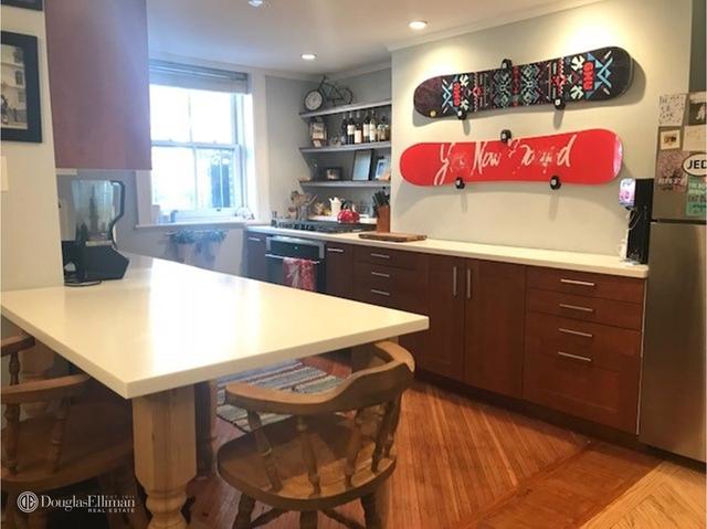 1 Bedroom, Brooklyn Heights Rental in NYC for $3,500 - Photo 2
