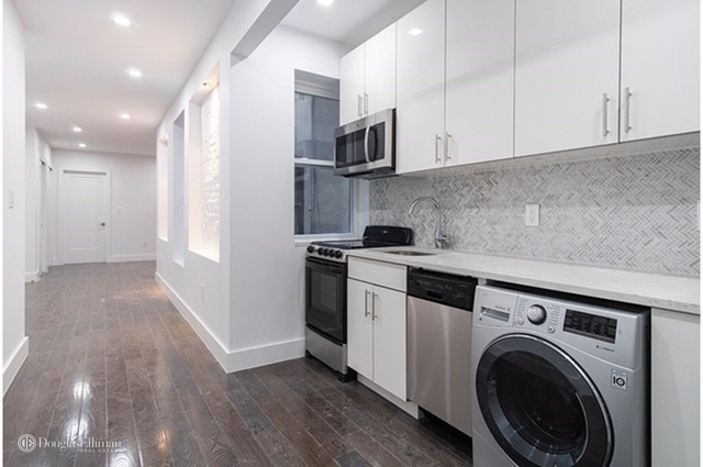 2 Bedrooms, Ridgewood Rental in NYC for $2,495 - Photo 1