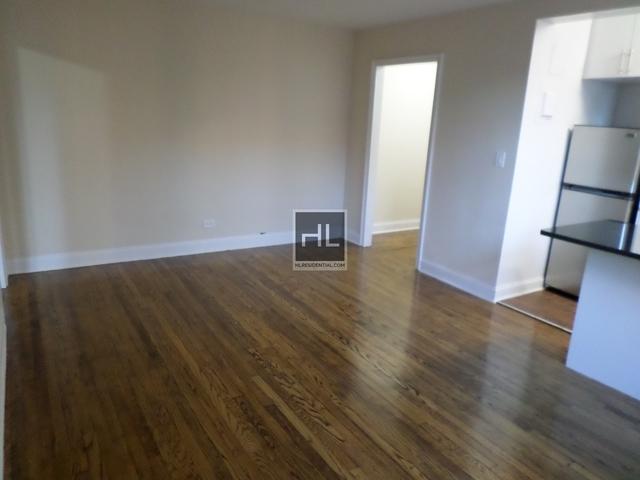 Studio, Woodside Rental in NYC for $1,675 - Photo 1