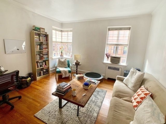 2 Bedrooms, Brooklyn Heights Rental in NYC for $2,725 - Photo 1