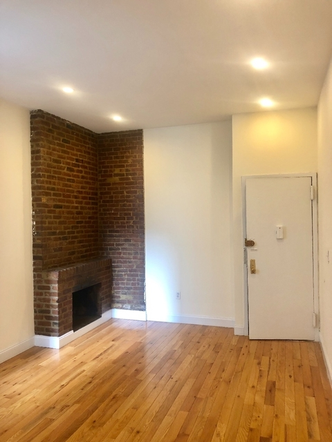 1 Bedroom, Rose Hill Rental in NYC for $2,300 - Photo 1