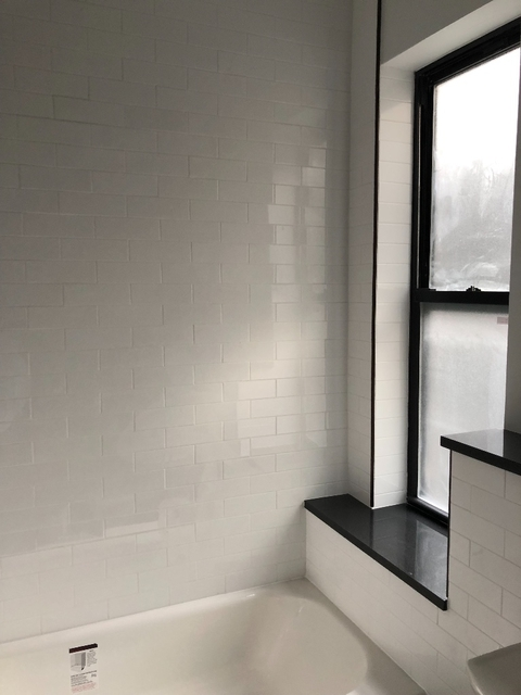Studio, Bushwick Rental in NYC for $1,800 - Photo 2