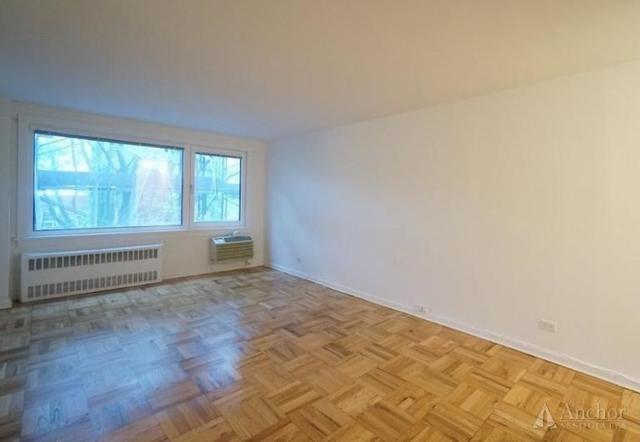 2 Bedrooms, Kips Bay Rental in NYC for $5,583 - Photo 1