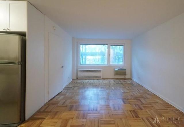 2 Bedrooms, Kips Bay Rental in NYC for $5,583 - Photo 2