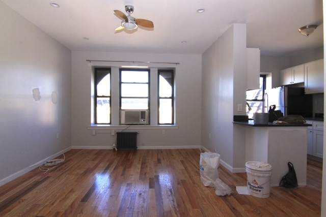 1 Bedroom, Bedford-Stuyvesant Rental in NYC for $27,258 - Photo 1
