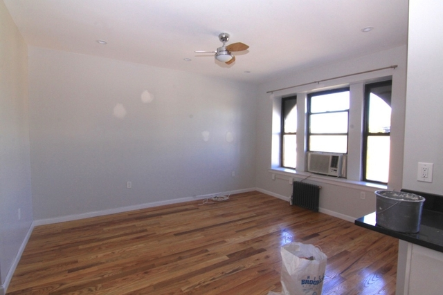 1 Bedroom, Bedford-Stuyvesant Rental in NYC for $27,258 - Photo 2