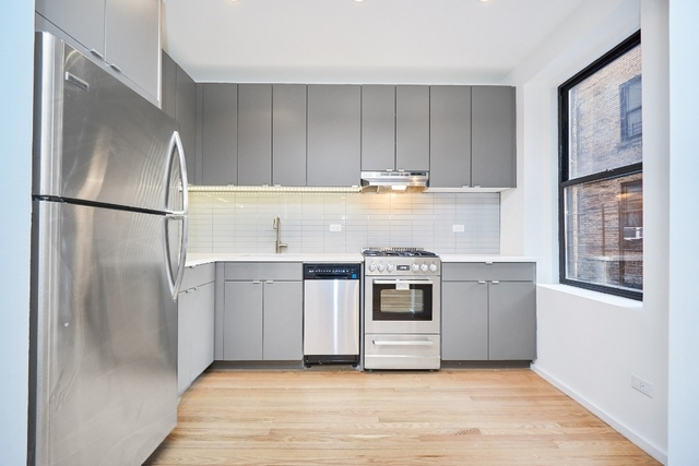 3 Bedrooms, Inwood Rental in NYC for $3,300 - Photo 1