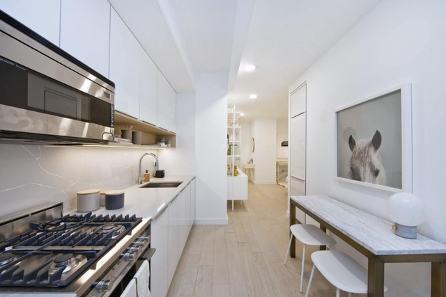 1 Bedroom, Financial District Rental in NYC for $3,919 - Photo 1