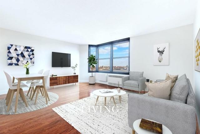 Studio, Manhattanville Rental in NYC for $1,995 - Photo 1