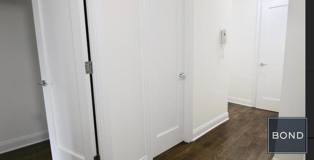 2 Bedrooms, Gramercy Park Rental in NYC for $6,500 - Photo 2