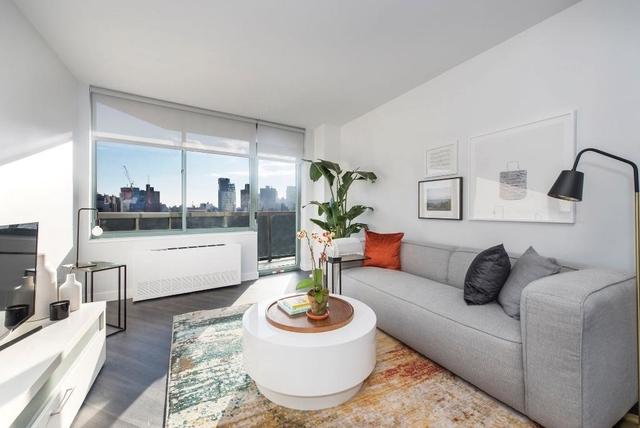 1 Bedroom, Alphabet City Rental in NYC for $4,200 - Photo 2