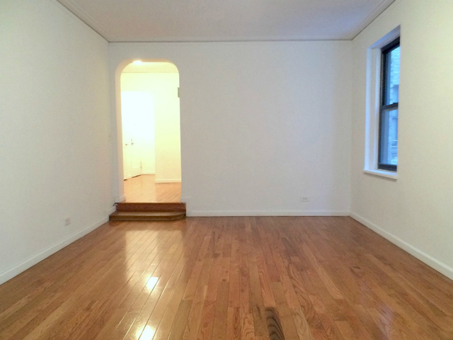 Studio, Hudson Heights Rental in NYC for $2,145 - Photo 1